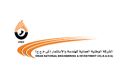 Image result for Oman National Engineering & Investment Company