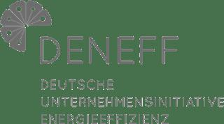 Deutsche Unternehmensinitiative Energieeffizienz e. V. - DENEFF