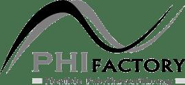 PHI Factory
