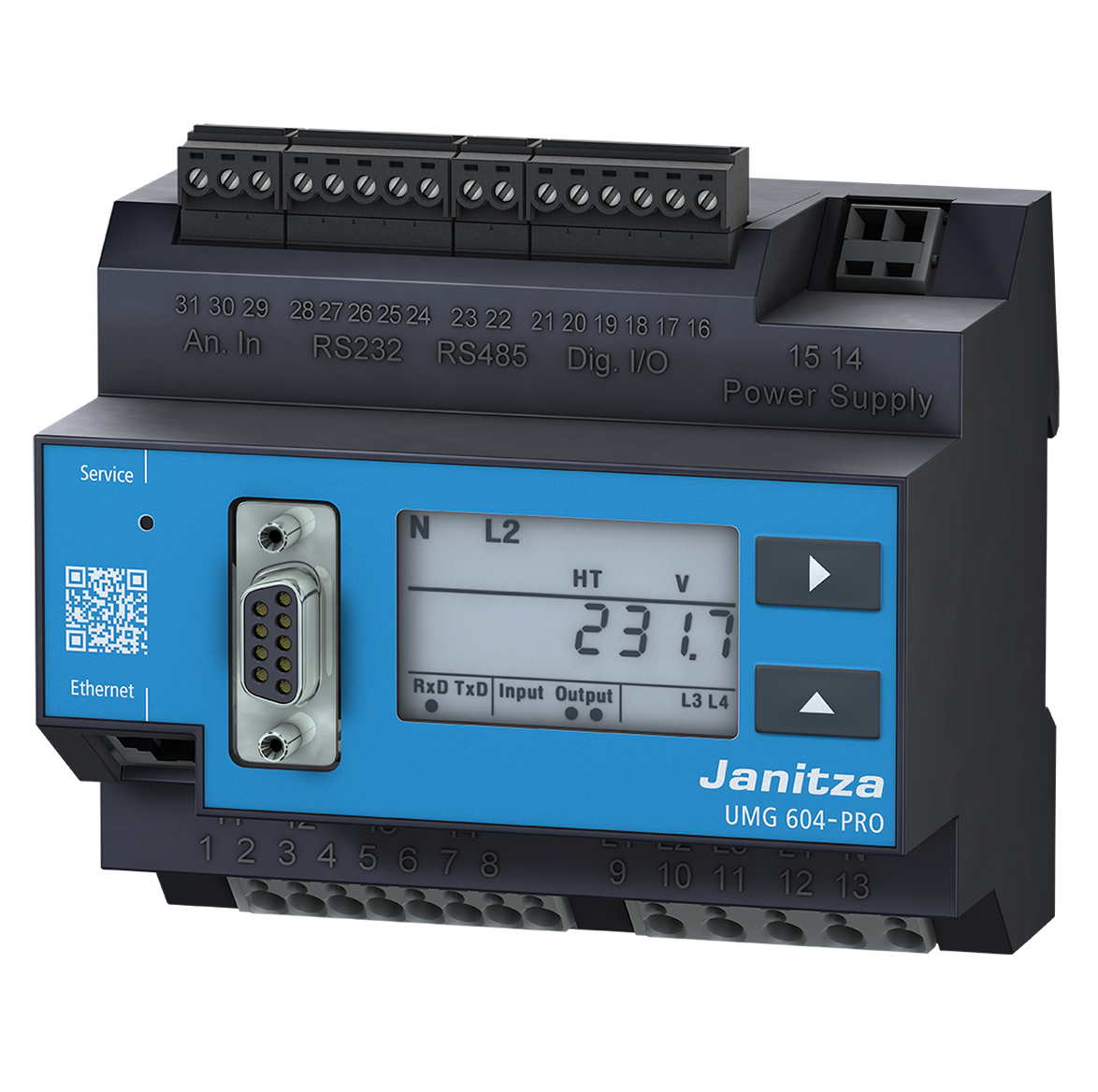 Rs485 4 Wire To 2 Wire Furthermore Power And Control Products Fit The