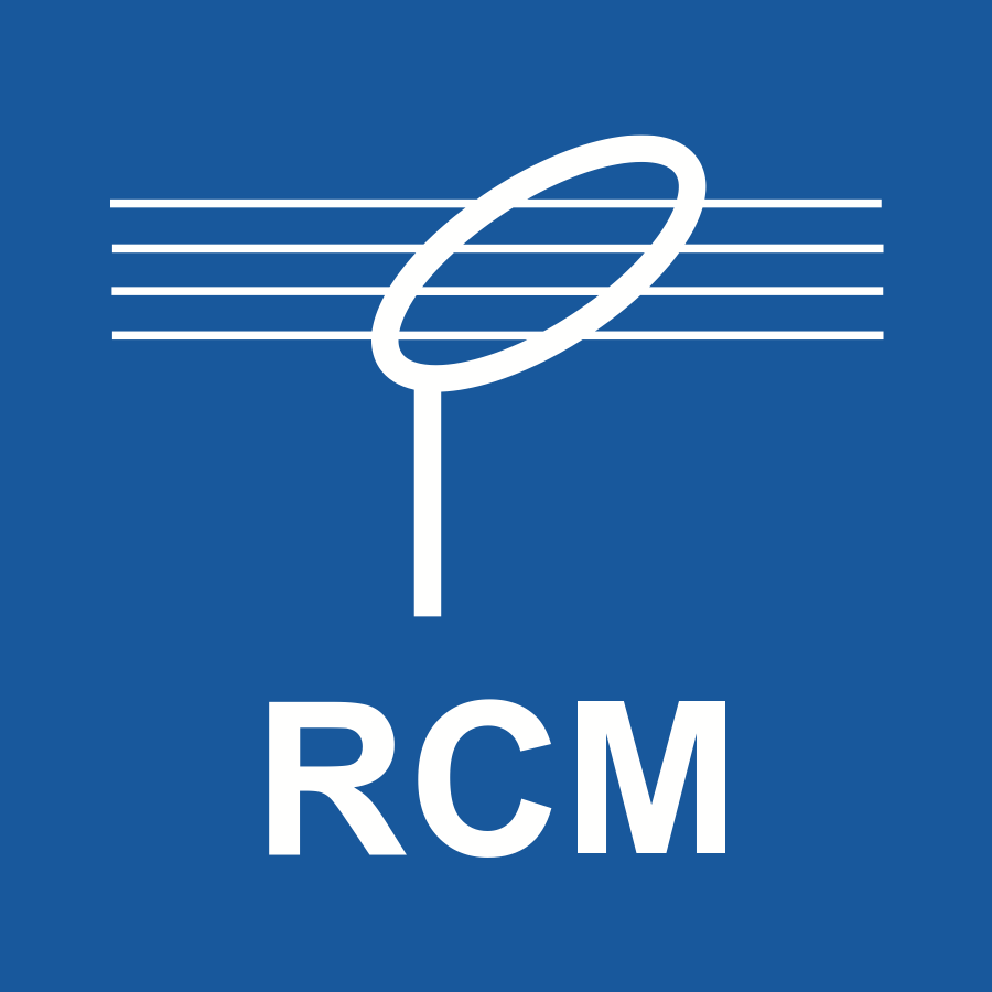 Residual current monitoring (RCM)