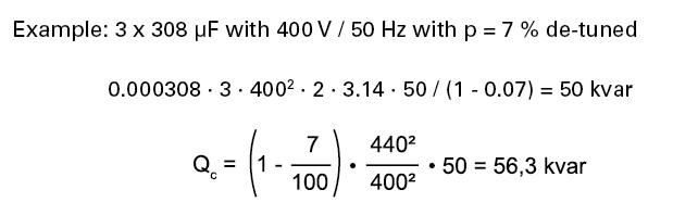 Power-factor-correction Kopie.jpg